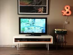 modernes innenarchitektur für luxushäuser superbe meuble tv ikea