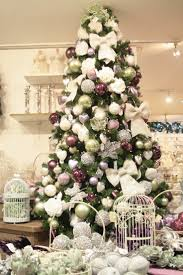 642 best awesome christmas trees images on pinterest xmas trees