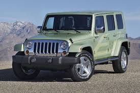 used jeep rubicon sale jeep wrangler for sale buy used cheap pre owned jeep cars