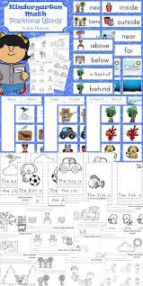 152 best elementary math images on pinterest elementary math