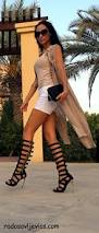 best 25 gladiator sandals ideas on pinterest gladiator
