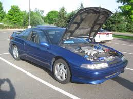 subaru svx for sale subaru svx questions 92 svx remote key program cargurus