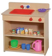 preschool kitchen furniture preschool kitchen kitchen
