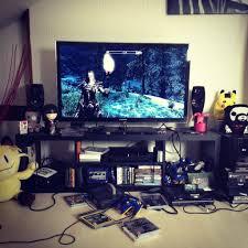 chambre de gamer photo rage de mon coin gamer sur le forum blabla 18 25 ans 07