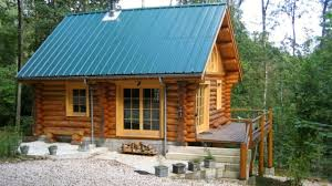wooden house plans 50 wood house design interior and exterior creative ideas 2016
