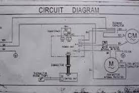 viper 5704 wiring diagram 4k wallpapers