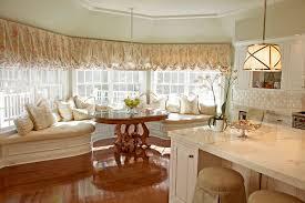 interior design cape cod interior design home design planning