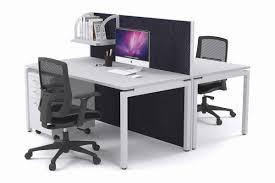 2 person computer desk 2 person computer desk unique 2 person fice workstation desks
