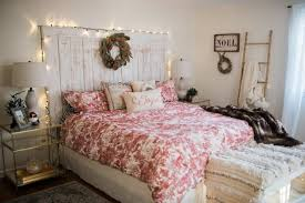 Spanish Word For Bedroom Bedroom Good Ideas For Room Decorating Redecorating Bedroom Home