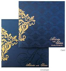 shadi cards the 25 best hindu wedding cards ideas on indian