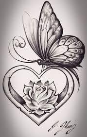 Fairy And Flower Tattoo Designs Fairy Tattoo Designs Mermaid Fairy And Angel