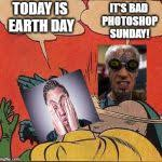 Slappin Batman Meme Generator - batman slapping robin meme generator imgflip