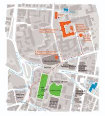 Mbta Maps by Directions U0026 Maps Peabody Museum