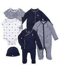 baby boy clothes cute clothes at great prices macy u0027s
