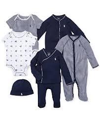 newborn clothes clothing macy s