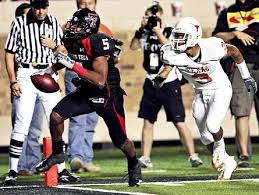 Texas Tech Memes - texas tech images graphics comments and pictures
