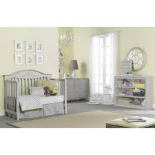 Convertible Cribs On Sale Fisher Price 4 In 1 Convertible Crib Snow White Walmart
