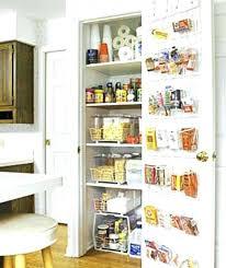 black kitchen storage cabinet black pantry storage cabinet kitchen storage cabinet pantry medium