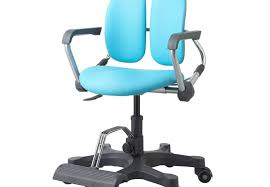 Small Desk Chairs With Wheels Simple Desk Chairs Target On Small Home Remodel Ideas With