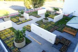 roof garden plants roof garden design roof garden plants roof garden design pinterest