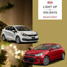 monthly new car specials kia country of charleston