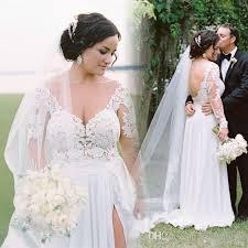 wedding dress discount wedding dress plus size discount modest plus size bohemian