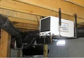 eastern basements waterproofing basement remodeling augusta me