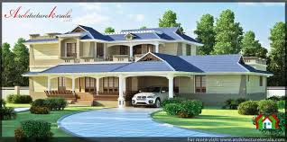 3500 sq ft house plans kerala 1511028938 watchinf