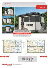 2 u2014 storey houses u2014 deltahouse invest