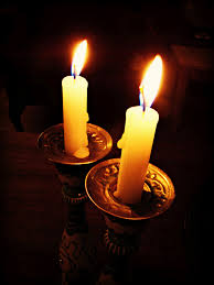sabbath candles shabbat candles candles more shabbat candles