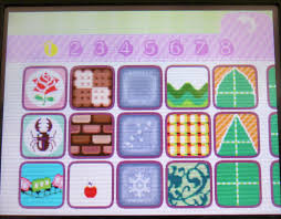 animal crossing happy home designer nintendo 3ds 2ds this is