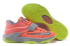 nike kd 7 35k degrees buy cheap sale