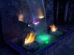 Propane Fire Pits With Glass Rocks by 28 Best Amazing Fire Pits Images On Pinterest Home Backyard