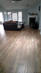 Reviews Of Laminate Flooring Flooring Mohawk Laminate Flooring Distressed Laminate Wood