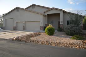 homes for sale with rv garage phoenix az phoenix az real estate