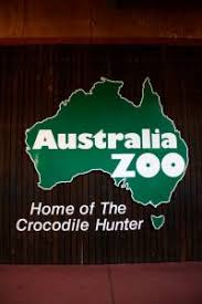 bartender resume template australia zoo crocodile attack in pool conservation education presenter intern spring 2011 and beyond