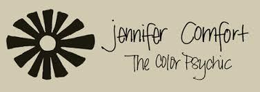 jennifer comfort denver color consultant