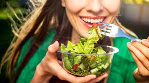 health u0026 wellness nutrition fitness diet relationships u0026 more