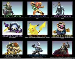 Nintendo Memes - nintendo meme dump album on imgur