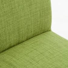 painted dining chairs i my kitchen green last weekend and im