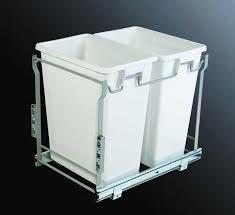 kitchen cabinet waste bins trash bin kitchen bin cabinet bin garbage bin waste bin kdb025 for