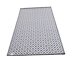 Swedish Plastic Woven Rugs Plastic Rugs Uk Roselawnlutheran