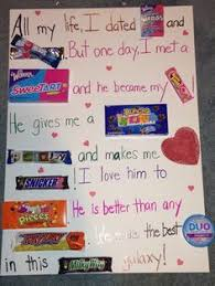 106 best need valentines day ideas and are to lazy to search here