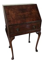 Antique Office Furniture For Sale by Antique Desk Chairs For Sale 8196