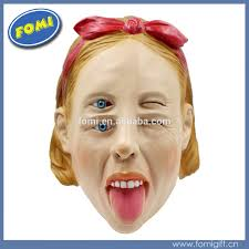 list manufacturers of funny mask party buy funny mask party get