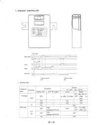 210c wiring diagram dm tx c wiring diagram d wiring image wiring