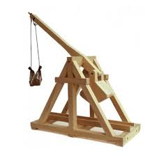 siege engines the automata 10 miniature wooden siege engine kits