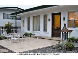 best price on agreeable family baguio suites in baguio reviews