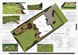 garden designer in hull area beverley east yorkshire