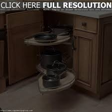 kitchen cabinets showroom queens ny kitchen decoration